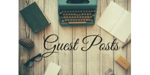 Everything you need to know about the Guest Blogging Services