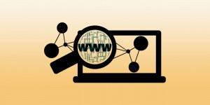 Half of small businesses don't have a websi ...