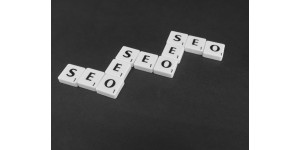 How to get best seo service to make website to top notch on search?